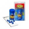 Classic Six-Dice Farkel
