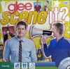 Scene It - Glee Edition