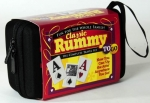 Classic Tile Rummy To Go