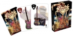 Fender Custom Shop Playing Cards