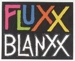 Fluxx Blanxx