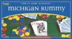 Fundex Michigan Rummy