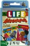 Game Of Life: Adventures