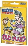 Imperial Kids Old Maid Card Game