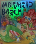 Mermaid Beach Card Game