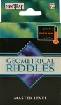 Mindtrap Geometrical Riddles - Master Level