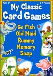 My Classic Card Games