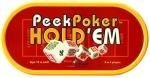 Peek Poker Hold 'em