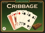 Piatnik Cribbage Set