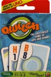 Qwitch Card Game