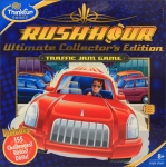 Rush Hour - Ultimate Collector`s Edition