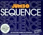Sequence Jumbo