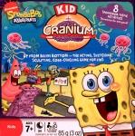 Spongebob Kid Cranium
