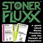 Stoner Fluxx