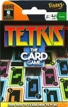 Tetris: The Card Game