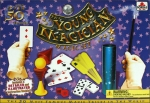The Young Magician Magic Set