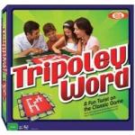 Tripoley Word