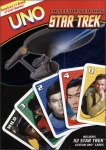 UNO - Star Trek Collector's Edition Tin
