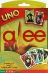 UNO - Glee