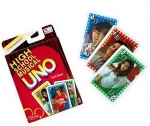 UNO - High School Musical Edition