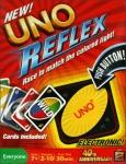 UNO Reflex