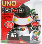 UNO Roboto