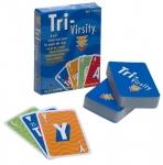 Tri-Virsity