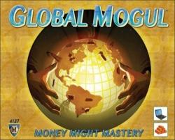 Global Mogul