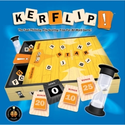 KerFlip!