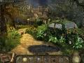 1 Moment of Time: Silentville, screenshot #2