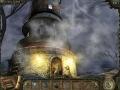 1 Moment of Time: Silentville, screenshot #3
