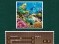 1001 Jigsaw Earth Chronicles 3, screenshot #2