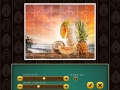 1001 Jigsaw World Tour Africa, screenshot #2