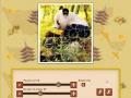 1001 Jigsaw World Tour: Asia, screenshot #1