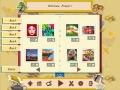1001 Jigsaw World Tour: Asia, screenshot #2