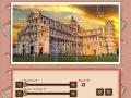 1001 Jigsaw World Tour: Europe, screenshot #1