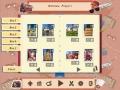 1001 Jigsaw World Tour: Europe, screenshot #2