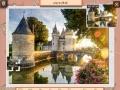 1001 Jigsaw World Tour: Europe, screenshot #3