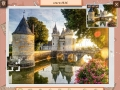 1001 Jigsaw World Tour: Europe, screenshot #3