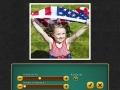 1001 Jigsaw World Tour: Great America, screenshot #1