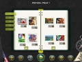 1001 Jigsaw World Tour: Great America, screenshot #2