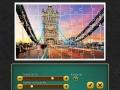 1001 Jigsaw World Tour London, screenshot #1