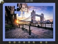 1001 Jigsaw World Tour London, screenshot #3