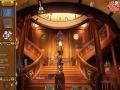 1912: Titanic Mystery, screenshot #1