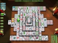 3D Magic Mahjongg, screenshot #2