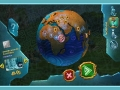 7 Wonders: Ancient Alien Makeover, screenshot #1
