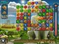 7 Wonders II, screenshot #1