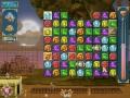 7 Wonders II, screenshot #2