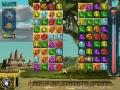 7 Wonders II, screenshot #3