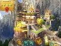 7 Wonders: Magical Mystery Tour, screenshot #2
